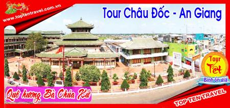 Chau_Doc14-1