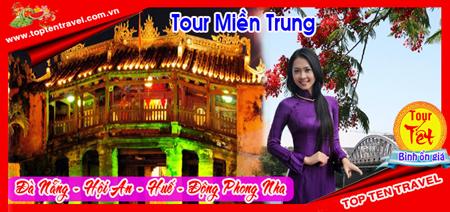 Mien_Trung14-1