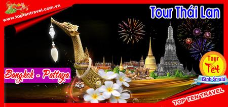 Thai_Lan14-1