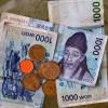 Những điều thú vị trên đồng tiền Hàn Quốc