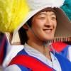 Bí quyết sống lâu của người Hàn Quốc