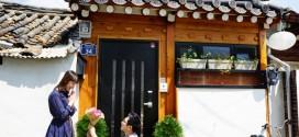 Tour du lịch Hàn Quốc 5N4D: Huyền ảo Seoul