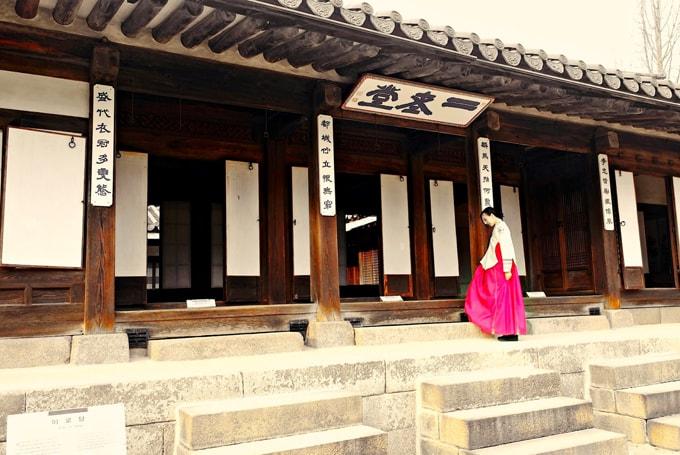 Unhyeongung Hanbok-min