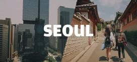 Lý do biến Seoul thành điểm đến lý tưởng của Châu Á