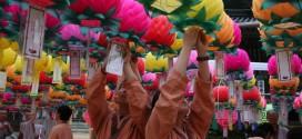 Thông tin tổng quan về văn hóa Hàn Quốc