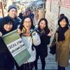 Những điều miễn phí tuyệt vời ở Seoul