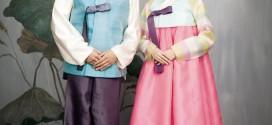 """Những đặc trưng """"ai cũng biết"""" của văn hóa Hàn Quốc"""