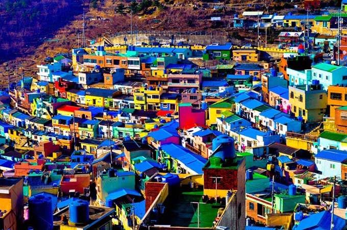 taegeukdo-village-min